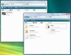 dropbox5_09-thum.jpg