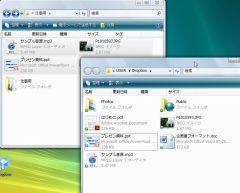 dropbox_04-thum.jpg