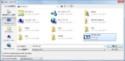 vdm_03-thum.jpg