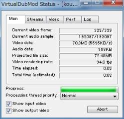vdm_07-thum.jpg