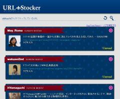 urlstock_02-thum.jpg