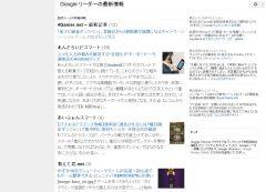 cr_03-thum.jpg
