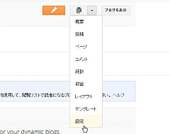 domein3_01.jpg