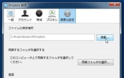 in_01-thum.jpg