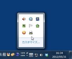 in_04-thum.jpg