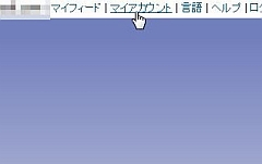 rss_05-thum.jpg