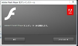 fp_03-thum.jpg