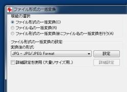 pj_04-thum.jpg