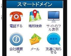 ac_04.jpg