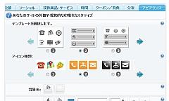 sd_09-thum.jpg