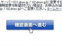 sd_13-thum.jpg