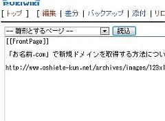 pwiki_11-thum.jpg