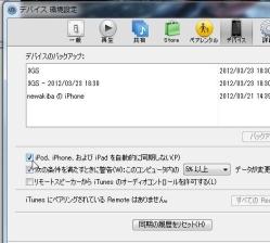 zidou_02-thum.jpg