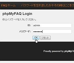 pmf_11-thum.jpg