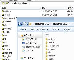 sn_01-thum.jpg