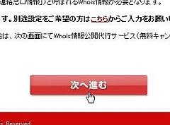 wp_04.jpg