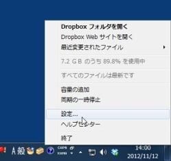 dro_01-thum.jpg