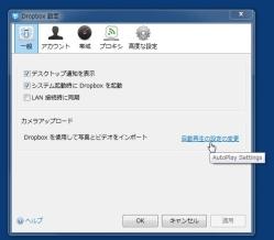 dro_02-thum.jpg