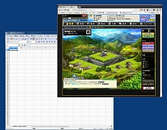 game_01.jpg