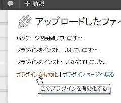 plugin_04.jpg