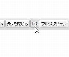 plugin_07.jpg