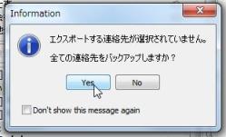 ct_03-thum.jpg