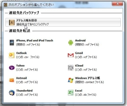 ct_04-thum.jpg