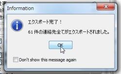 ct_05-thum.jpg