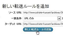 link_02.jpg