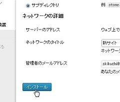 server_05.jpg