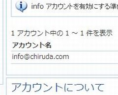 login_03.jpg