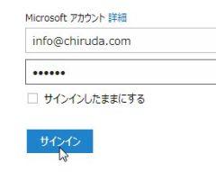 login_04.jpg