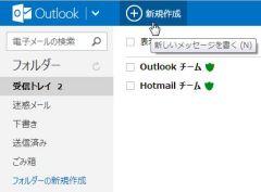 login_11.jpg