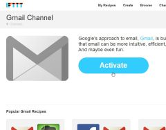 gmail_03-thum.jpg