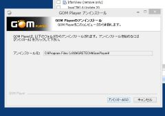 iobit_09-thum.jpg