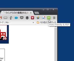 print_01-thum.jpg