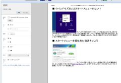 print_08-thum.jpg