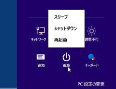 conf_01-thum.jpg