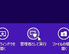 conf_04-thum.jpg