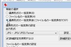 ifv_02-thum.jpg