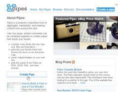 pipe_01-thum.jpg