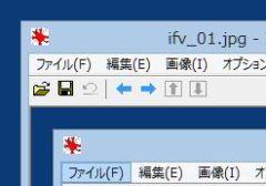 shoki_08-thum.jpg