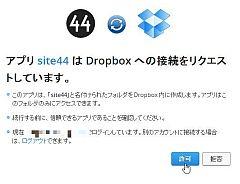 site_02-thum.jpg