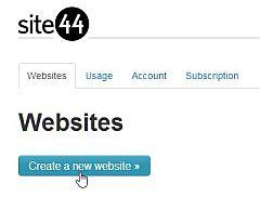 site_03-thum.jpg