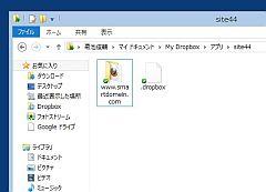 site_13-thum.jpg