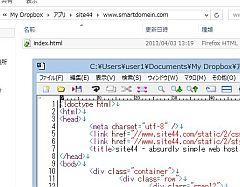 site_14-thum.jpg