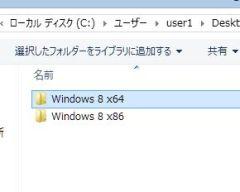 sms_01-thum.jpg