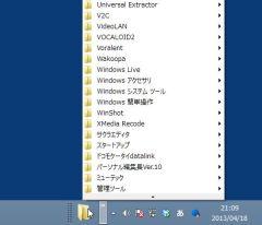 task_07-thum.jpg
