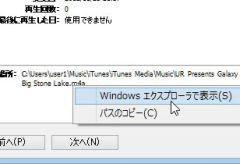 bpm_04-thum.jpg