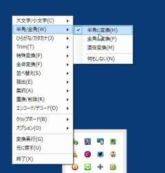 cq_01-thum.jpg